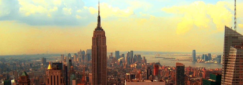 helsinki new york lennon kesto